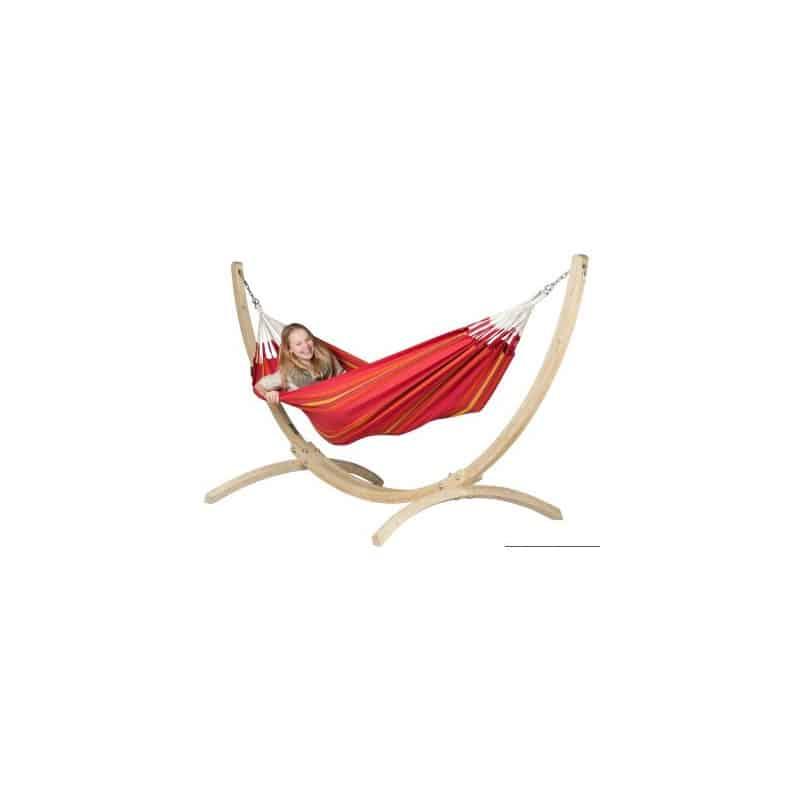 hamac avec support bois hamac et support hamac avec support pas cher hamac sur pieds. Black Bedroom Furniture Sets. Home Design Ideas
