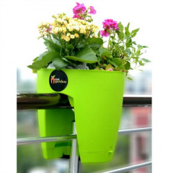 Mini Garden S Vert