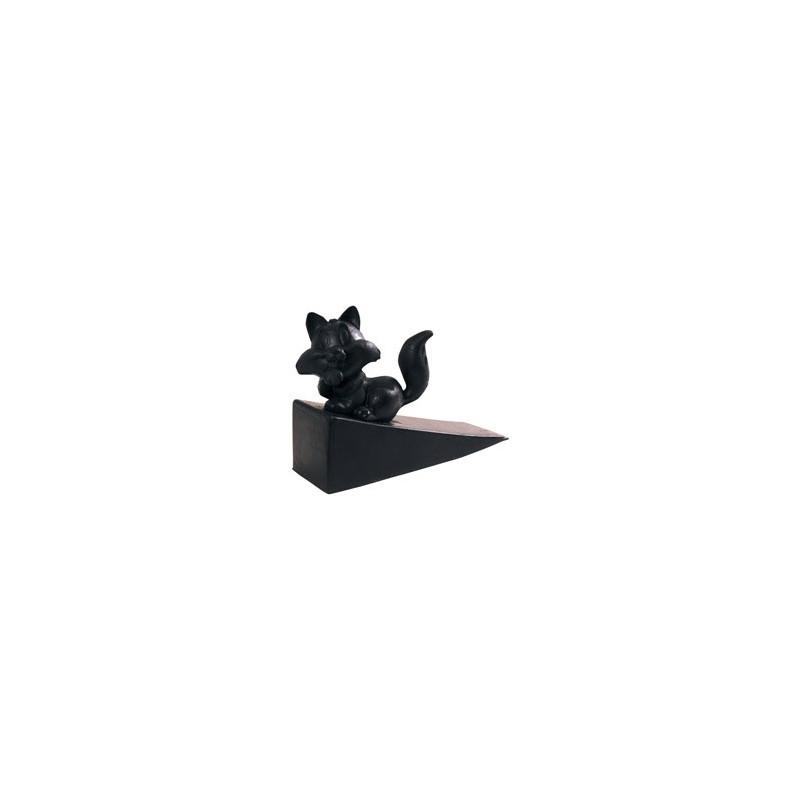 achat cale porte original en caoutchouc cale porte chat pas cher pas cher. Black Bedroom Furniture Sets. Home Design Ideas