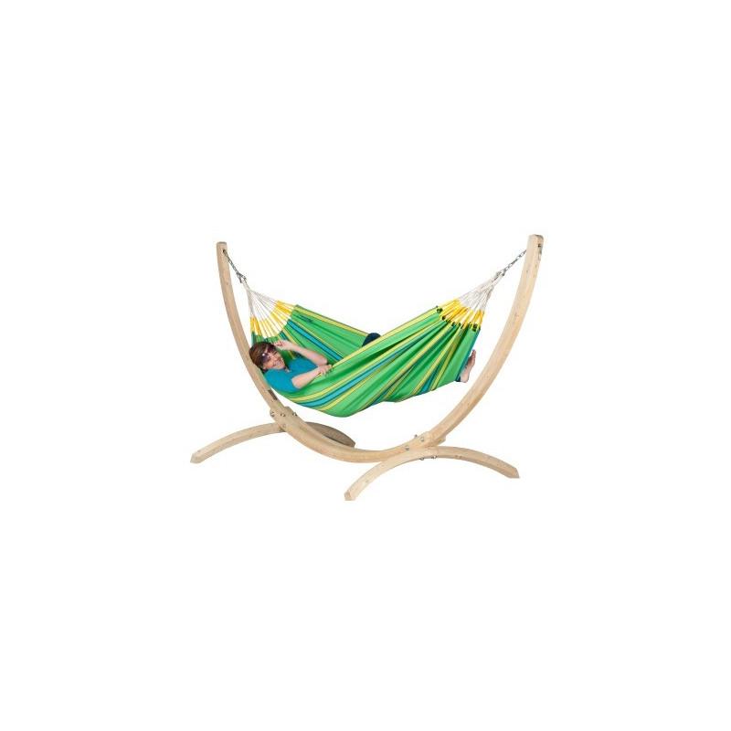 hamac avec support hamac et support hamac avec support. Black Bedroom Furniture Sets. Home Design Ideas