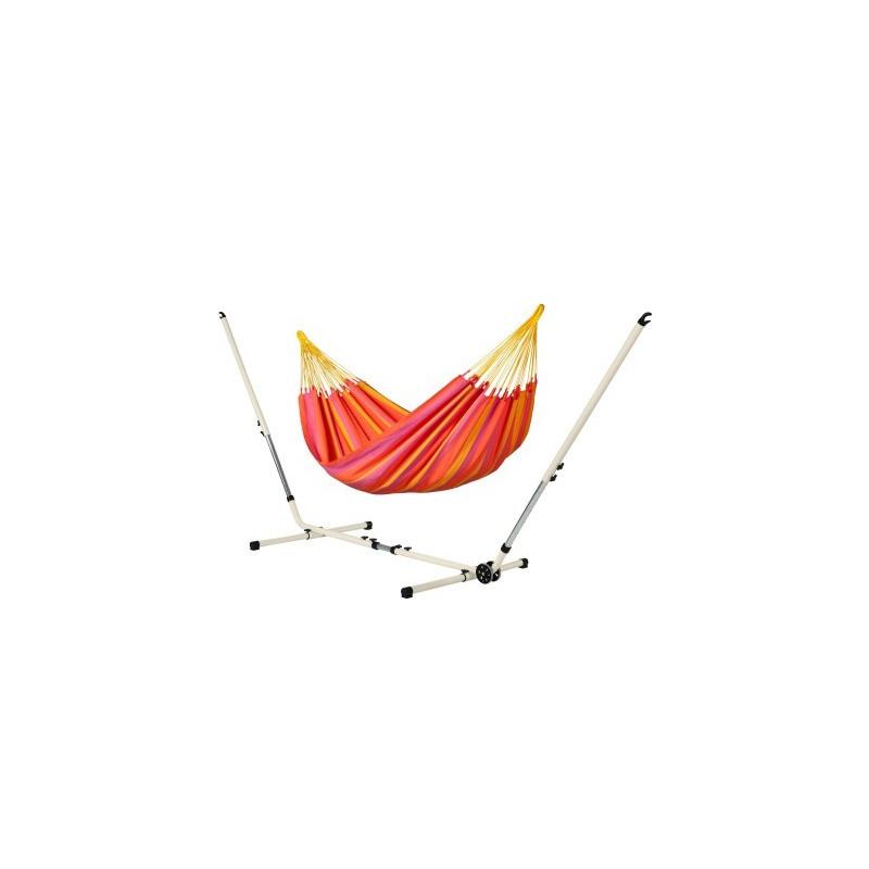 hamac avec support pas cher hamac support hamac avec support pas cher. Black Bedroom Furniture Sets. Home Design Ideas