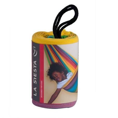 Hamac Enfant Iri Rainbow