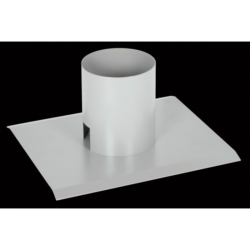 Support sapin lumineux 82 cm