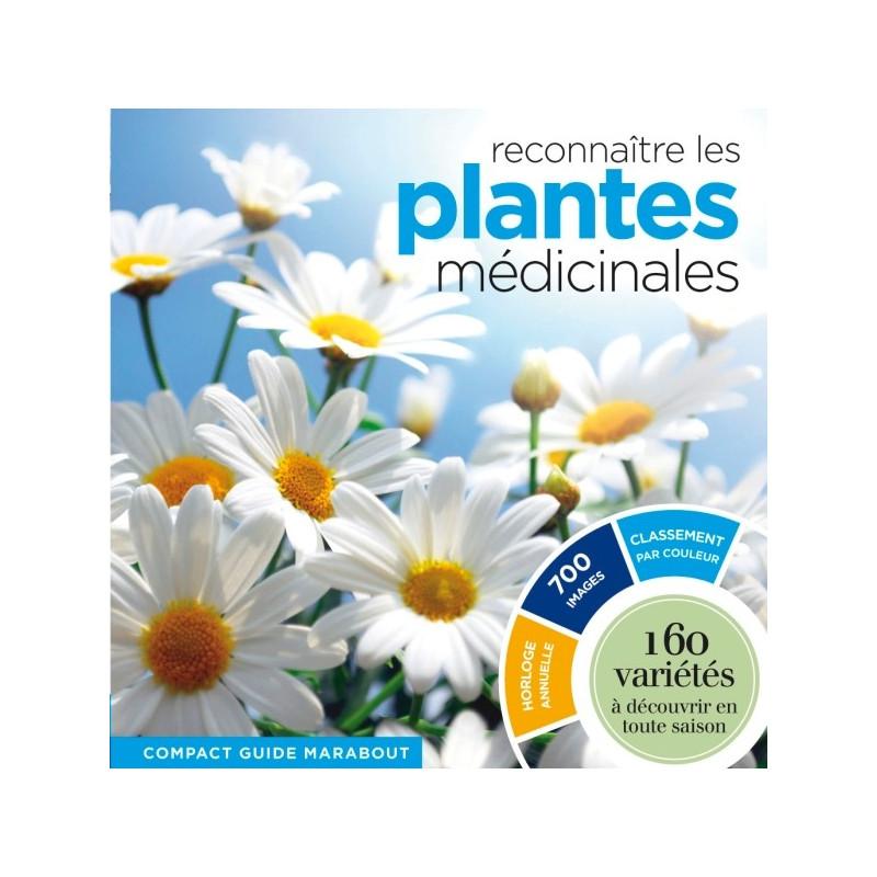Reconnaître les plantes médicinales