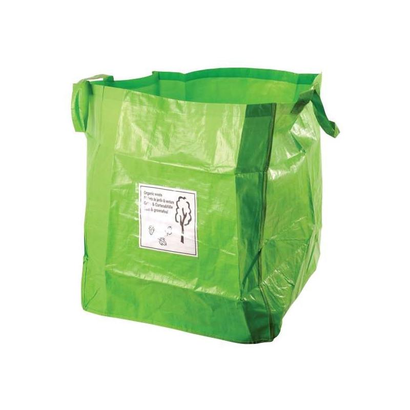 Sac Recyclage Déchets
