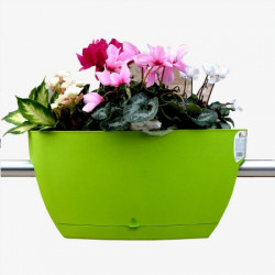 Mini Garden M Vert