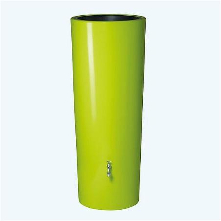 Récupérateur d'eau 350L - apple