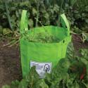 Sac Déchets Verts 45 litres