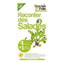 Coffret Graines de Salades Bio