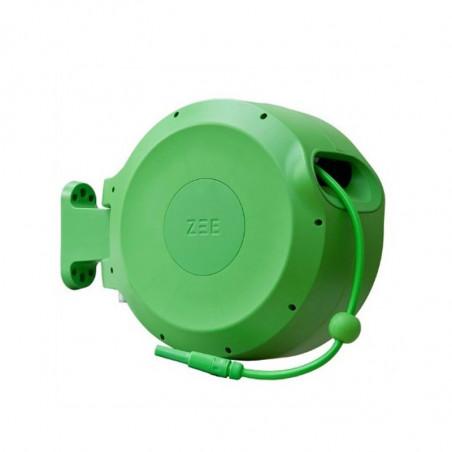 Enrouleur de tuyau design 10M - Zee