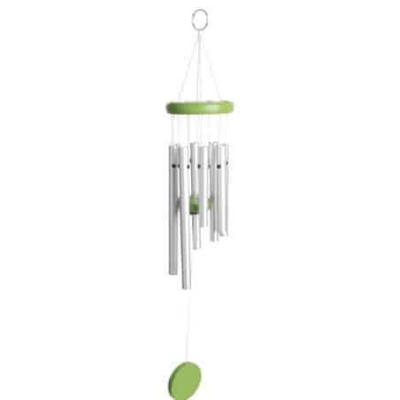 Carillon Vert