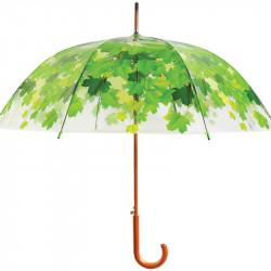 Parapluie Couronne de l'Arbre