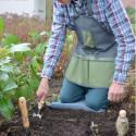 Devis jardinier