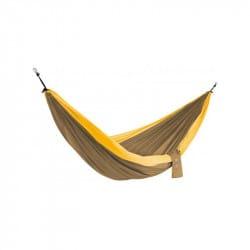 Hamac randonnée parachute ultra résistant