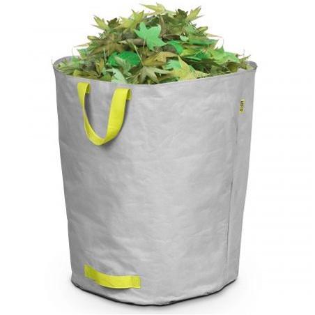 Sac multi usages déchets verts 160 L