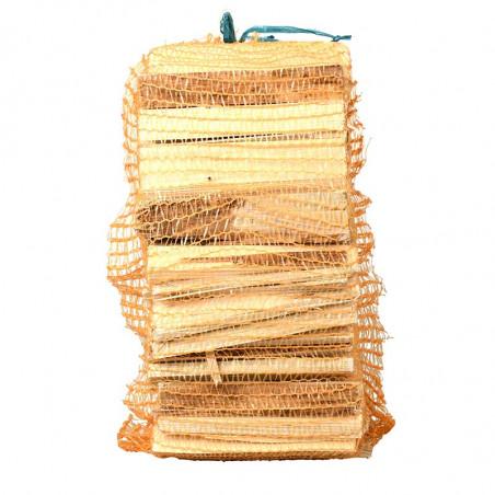 Filet de petit bois 3 kg