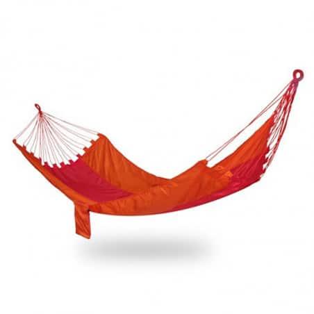Hamac parachute premier prix