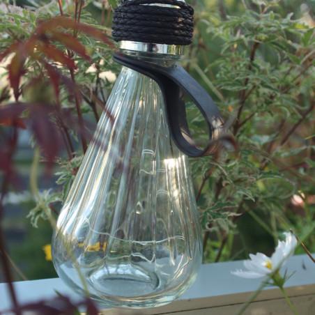 Lanterne solaire Ziggy