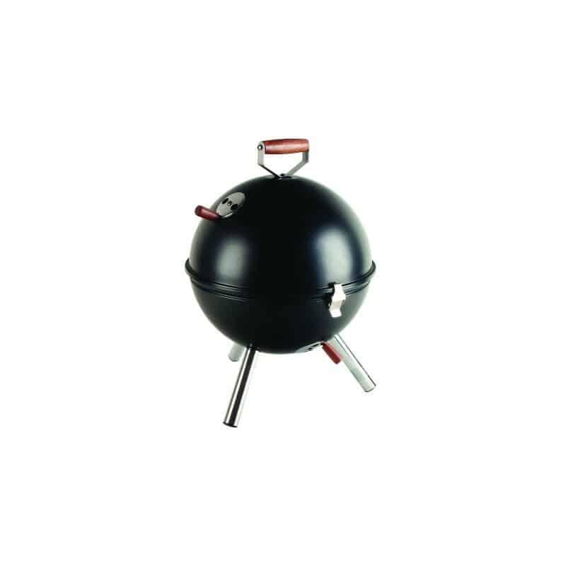 barbecue de table mini barbecues pique nique pretajardiner. Black Bedroom Furniture Sets. Home Design Ideas