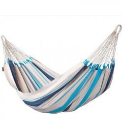 Hamac simple Caribena Bleu