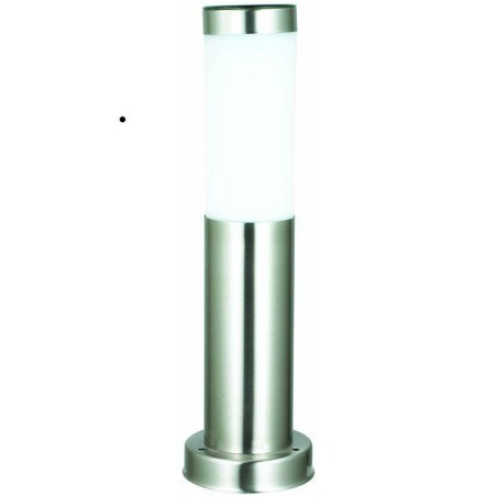 lampe solaire cylindro
