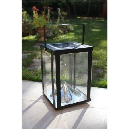 lanterne photophore extérieur